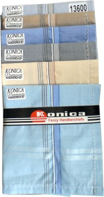 Victory Traders Hcc02 Handkerchief