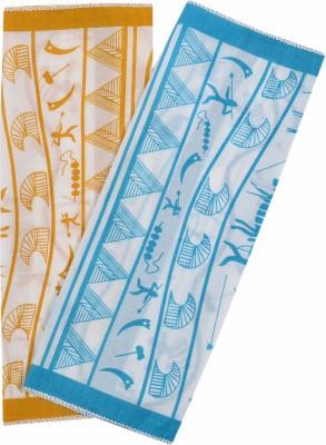 Riqueza RWWDHT Handkerchief
