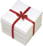V-Lon Premium Exquisite Pure Handkerchie...