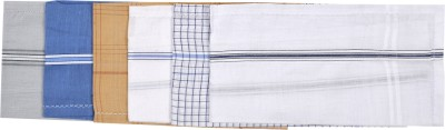 Riqueza RMC 011 Handkerchief