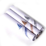 Civil Outfitters BOAT - 3PC PACK Handker...