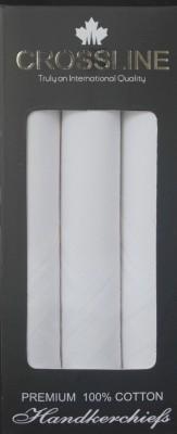 Crossline C124 Handkerchief