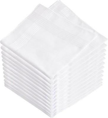 SNE Premium Exquisite Pure Handkerchief