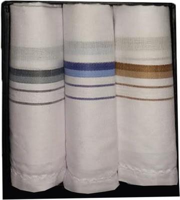 Shopmania Chain Style-DSZ-40 Handkerchief