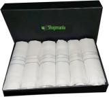 Shopmania Chain strip-DSZ-44 Handkerchie...