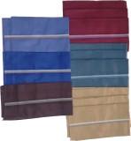 Tikasu 13S001C0 Handkerchief (Pack of 12...