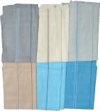 Tikasu 12S001C0 Handkerchief (Pack of 12...