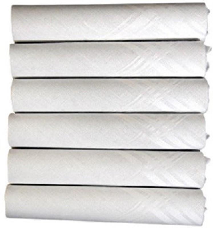 Ellis EM19256A Handkerchief(Pack of 6)