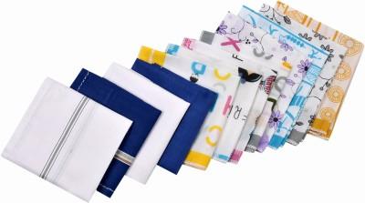Riqueza RFC 001 Handkerchief