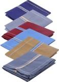 Pipal Multi Color Handkerchief Handkerch...