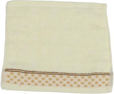 Flamingo Stylish Comfort Desinger-04 Handkerchief