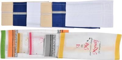 Riqueza RMFC 005 Handkerchief