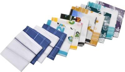 Riqueza RFC 003 Handkerchief