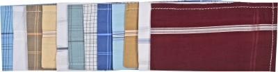 Riqueza RMC 013 Handkerchief