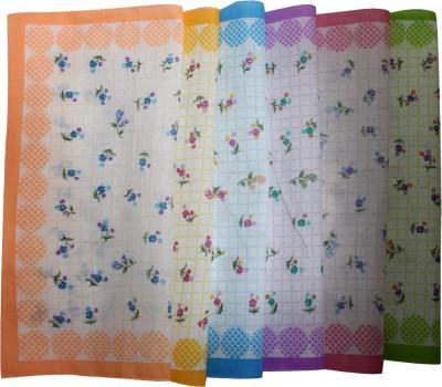 SKIN CARE gq094 Handkerchief