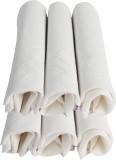 Chancellor Men's Cotton Pack of 6 Handke...