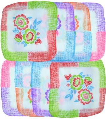 Dhoom Spray Handkerchief