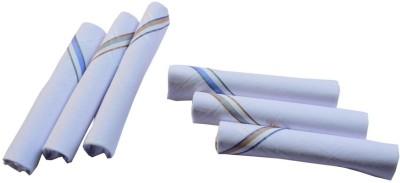 Ellis EM17016A Handkerchief