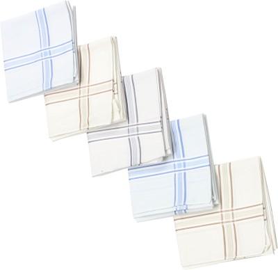 Zodiac Classic Handkerchief