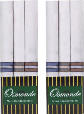 Osmonde Essentials Handkerchief