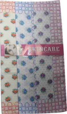 SKIN CARE gq037 Handkerchief