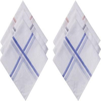 Aurra Aurra Men,S Handkerchief