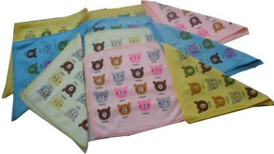 Vg store Cartoon Images Handkerchief