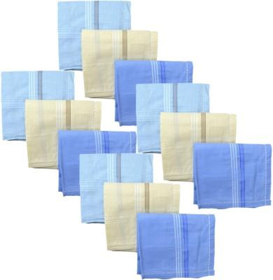 Dhoom 3175-Col_12 Handkerchief