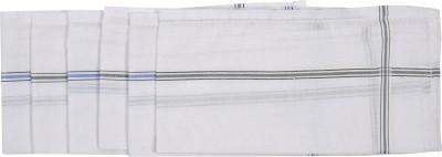Riqueza RMC 008 Handkerchief