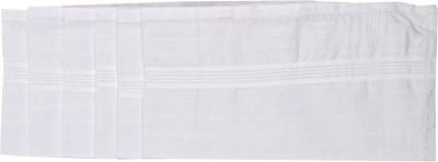 Riqueza RMC 004 Handkerchief