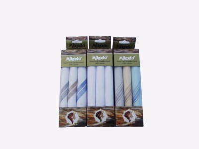 Mikado Stylish Handkerchief