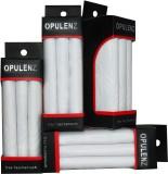 OPULENZ Germany's famous Handkerchief (P...