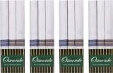 Osmonde Essentials Handkerchief (Pack of...