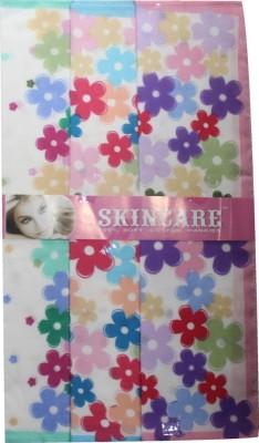 SKIN CARE gq031 Handkerchief
