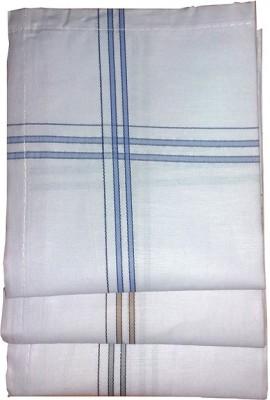 Shopmania Strip Design-DSZ-29 Handkerchief