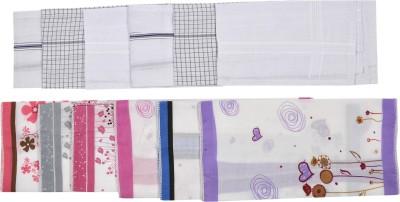 Riqueza RMFC 003 Handkerchief