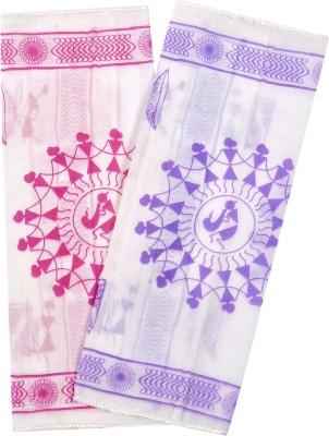Riqueza RWFDHT 01 Handkerchief