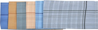 Riqueza RMC 010 Handkerchief