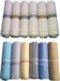 Supriya Combo White & Multicolor Men's 4...
