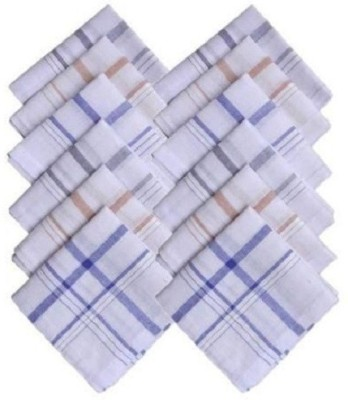 Mirchifry For Men Handkerchief