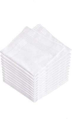 999 Kerchief Handkerchief