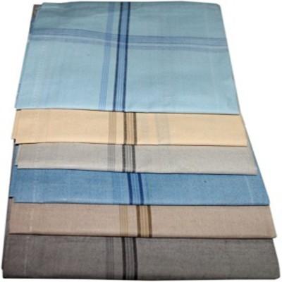 Aurra Men,S Handkerchief