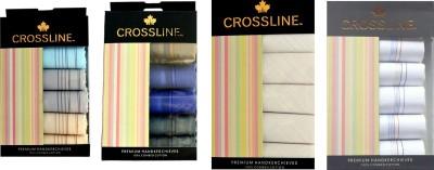 Crossline MIX 2 Handkerchief