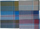 Tikasu 04S001C0 Handkerchief (Pack of 12...