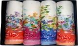 Shopmania Designer Border Handkerchief (...