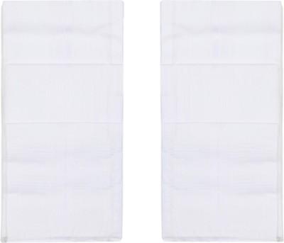 Saffron Designs Hanky004 Handkerchief