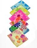 Gayatri Creations LUXURY Handkerchief (P...