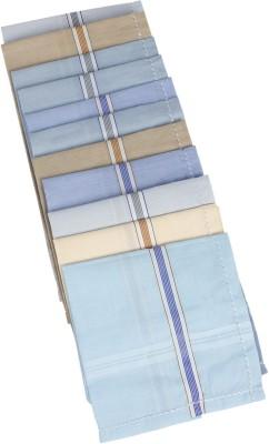Ravi Soft Handkerchief