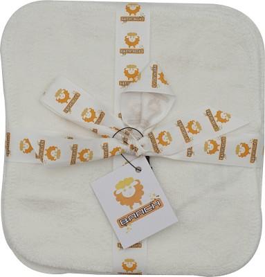 baach HANDKER01 Handkerchief