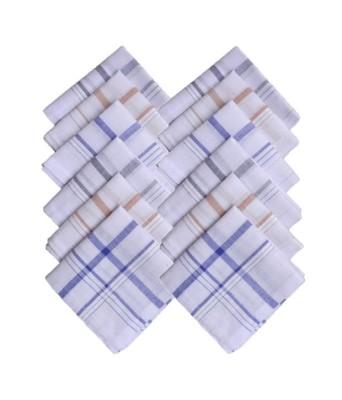SVD Handkerchief Men's  Combo